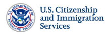 USCIS Form and Fees